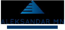aleksandarmn-logo