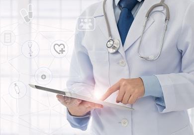 medicinska sredstva naslovna lista