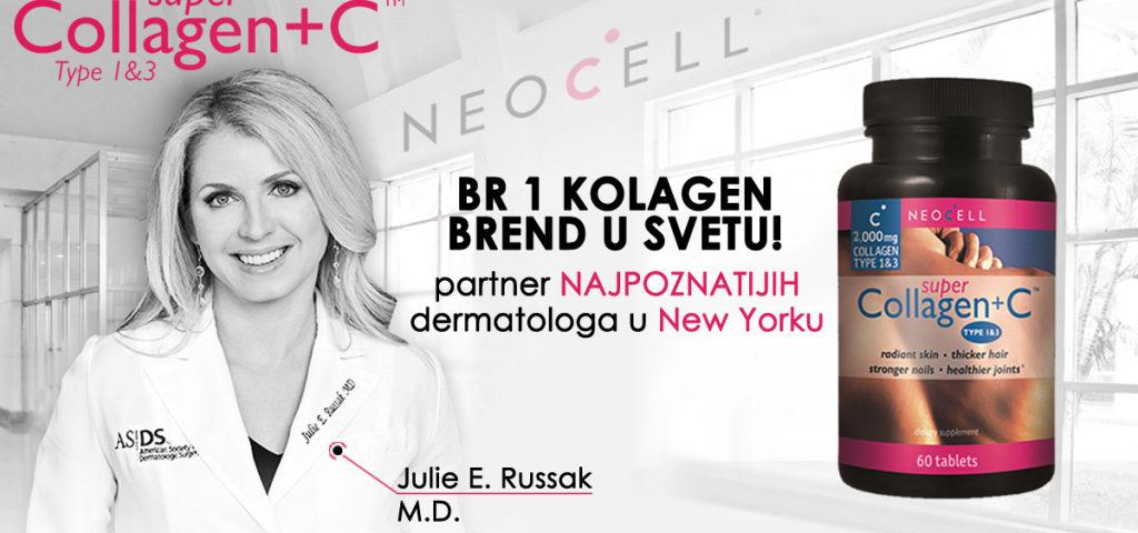 Collagen c dr Julie E 1024x538
