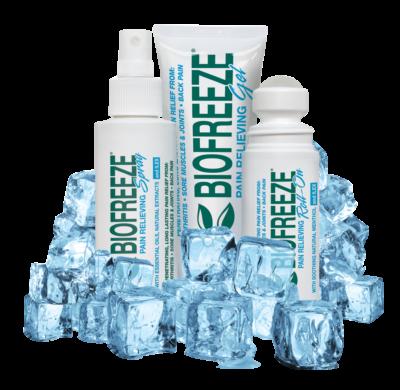 biofreeze led png 400x390