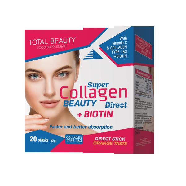 Super-Collagen-BEAUTY-direct-desna